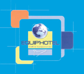 Equiphotel France